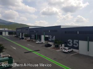 Bodega En Ventaen El Marques, Tierra Blanca, Mexico, MX RAH: 20-1487