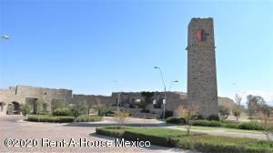 Terreno En Ventaen San Miguel Allende, Zirandaro, Mexico, MX RAH: 20-1710