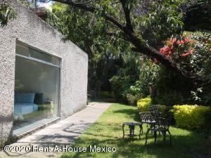 Casa En Ventaen Alvaro Obregón, Florida, Mexico, MX RAH: 20-1717