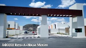 Casa En Ventaen Pachuca De Soto, La Concepcion, Mexico, MX RAH: 20-1742