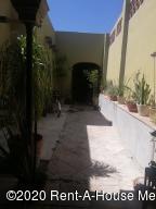 Departamento En Rentaen Queretaro, Centro, Mexico, MX RAH: 20-1767