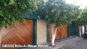 Casa En Ventaen Queretaro, Alamos 3Era Seccion, Mexico, MX RAH: 20-1781
