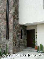 Casa En Ventaen Corregidora, Canadas Del Lago, Mexico, MX RAH: 20-1836