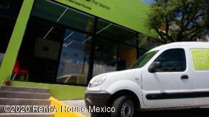 Fondo De Comercio En Ventaen Queretaro, El Mirador, Mexico, MX RAH: 20-1967