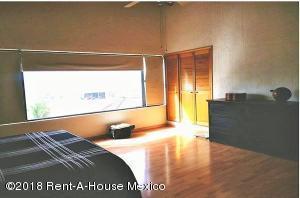 Casa En Ventaen Queretaro, Loma Dorada, Mexico, MX RAH: 20-1968