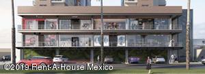 Bodega En Ventaen Queretaro, El Refugio, Mexico, MX RAH: 20-2062