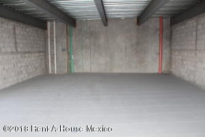 Bodega En Ventaen Corregidora, El Pueblito, Mexico, MX RAH: 20-2066