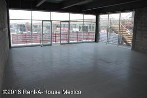Bodega En Rentaen Corregidora, El Pueblito, Mexico, MX RAH: 20-2076