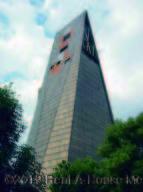 Edificio En Rentaen Cuauhtémoc, Cuauhtemoc, Mexico, MX RAH: 20-2112