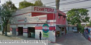 Terreno En Ventaen Queretaro, Centro, Mexico, MX RAH: 20-2233