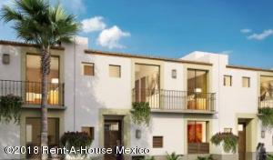 Casa En Ventaen San Miguel Allende, Zirandaro, Mexico, MX RAH: 20-2273