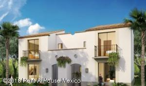 Casa En Ventaen San Miguel Allende, Zirandaro, Mexico, MX RAH: 20-2274