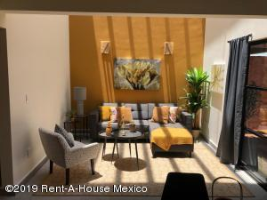 Casa En Ventaen San Miguel Allende, Zirandaro, Mexico, MX RAH: 20-2276