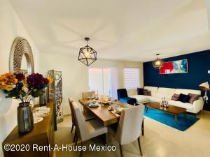 Casa En Ventaen Pachuca De Soto, Santa Matilde, Mexico, MX RAH: 20-2422