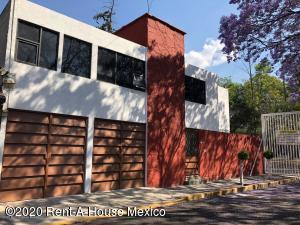 Casa En Ventaen Gustavo Madero, Acueducto De Guadalupe, Mexico, MX RAH: 20-2444