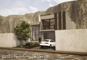 Casa En Ventaen Queretaro, Loma Dorada, Mexico, MX RAH: 20-2457