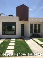Casa En Ventaen Pachuca De Soto, Santa Matilde, Mexico, MX RAH: 20-2464
