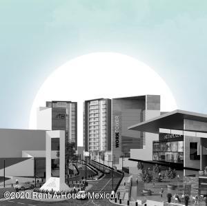 Terreno En Ventaen Pachuca De Soto, Zona Plateada, Mexico, MX RAH: 20-2502
