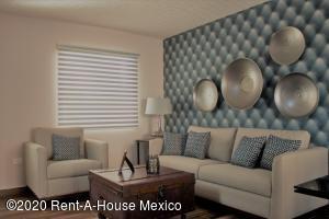 Casa En Ventaen Pachuca De Soto, Santa Matilde, Mexico, MX RAH: 20-2551