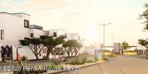 Casa En Ventaen Mineral De La Reforma, Pachuquilla, Mexico, MX RAH: 20-2556