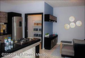 Casa En Ventaen Pachuca De Soto, Santa Matilde, Mexico, MX RAH: 20-2558
