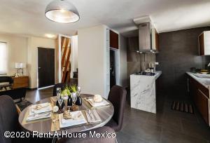 Casa En Ventaen Pachuca De Soto, San Antonio El Desmonte, Mexico, MX RAH: 20-2563