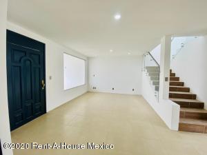Casa En Ventaen Pachuca De Soto, San Antonio, Mexico, MX RAH: 20-2566