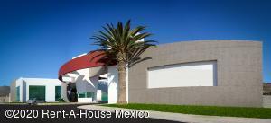 Terreno En Ventaen Pachuca De Soto, La Concepcion, Mexico, MX RAH: 20-2570
