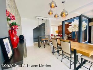 Casa En Ventaen Pachuca De Soto, Santa Matilde, Mexico, MX RAH: 20-2688