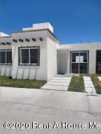 Casa En Ventaen Pedro Escobedo, La Lira, Mexico, MX RAH: 20-2711