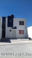 Casa En Rentaen Mineral De La Reforma, Ceuni, Mexico, MX RAH: 20-2735
