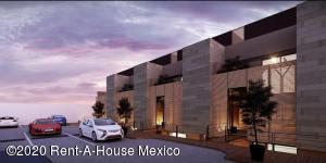 Casa En Ventaen Queretaro, Loma Dorada, Mexico, MX RAH: 20-2791