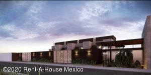 Casa En Ventaen Queretaro, Loma Dorada, Mexico, MX RAH: 20-2793