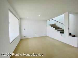 Casa En Ventaen Pachuca De Soto, San Antonio, Mexico, MX RAH: 20-2854