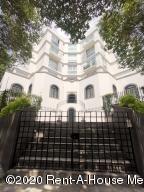 Departamento En Rentaen Cuauhtémoc, Renacimiento, Mexico, MX RAH: 20-2910