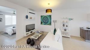 Casa En Ventaen Kanasin, Residencial Las Palmas, Mexico, MX RAH: 20-3050