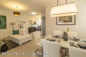 Casa En Ventaen Kanasin, Residencial Las Palmas, Mexico, MX RAH: 20-3052