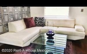 Casa En Ventaen Tecamac, Ojo De Agua, Mexico, MX RAH: 20-3282