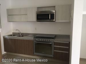 Casa En Ventaen El Marques, Lomas Del Marques, Mexico, MX RAH: 20-3286