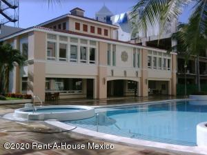 Departamento En Ventaen Acapulco, Poblado De Tres Palos, Mexico, MX RAH: 20-3469