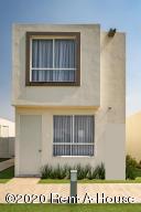 Casa En Ventaen Zumpango, San Sebastian, Mexico, MX RAH: 20-3485