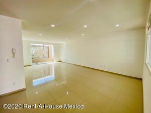 Casa En Ventaen Pachuca De Soto, Fracc Parque Esmeralda, Mexico, MX RAH: 20-3492
