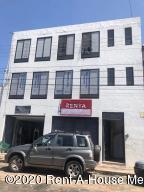 Oficina En Rentaen Queretaro, Centro, Mexico, MX RAH: 20-3497