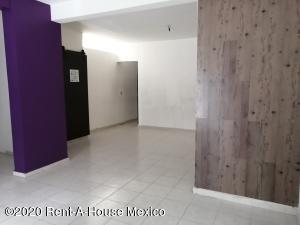 Local Comercial En Ventaen Cuauhtémoc, Cuauhtemoc, Mexico, MX RAH: 20-3515