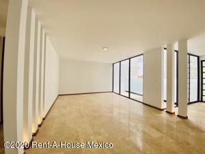 Casa En Ventaen Pachuca De Soto, Zona Plateada, Mexico, MX RAH: 20-3516
