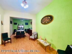 Casa En Ventaen Pachuca De Soto, Cespedes Reforma, Mexico, MX RAH: 20-3568