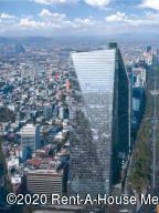 Departamento En Ventaen Cuauhtémoc, Cuauhtemoc, Mexico, MX RAH: 20-3611