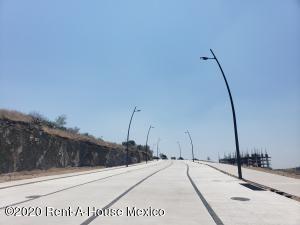 Terreno En Ventaen Queretaro, Loma Dorada, Mexico, MX RAH: 21-28