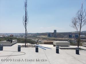 Terreno En Ventaen Queretaro, Loma Dorada, Mexico, MX RAH: 21-30
