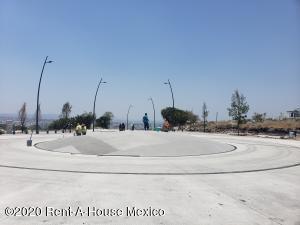 Terreno En Ventaen Queretaro, Loma Dorada, Mexico, MX RAH: 21-35